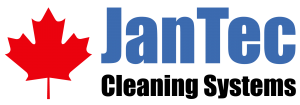 JanTec Office Cleaning Services ON