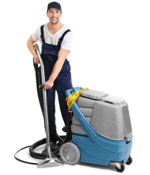 Carpet Cleaning Services Ontario
