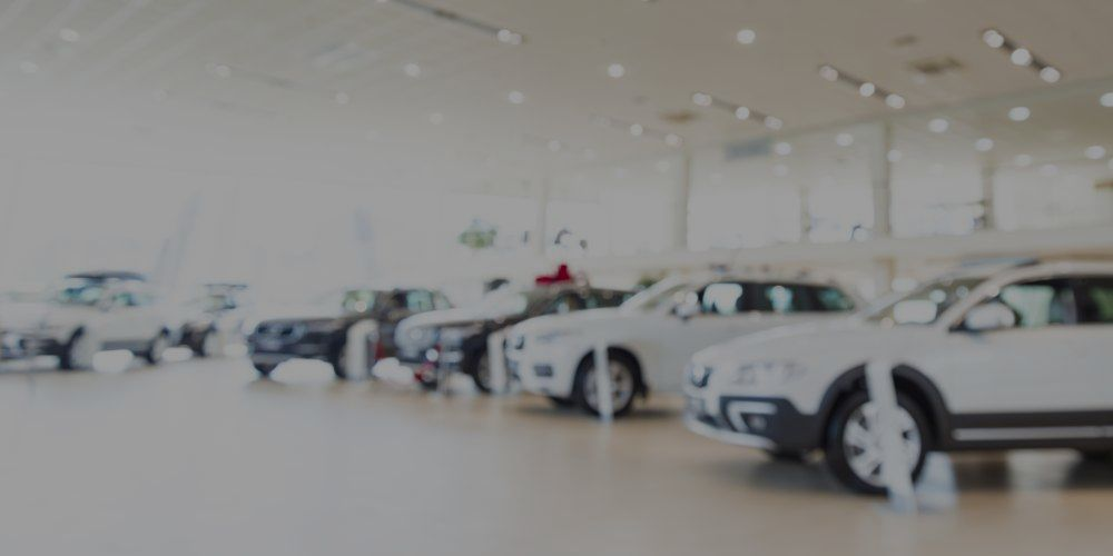 Car Dealership Cleaning Services