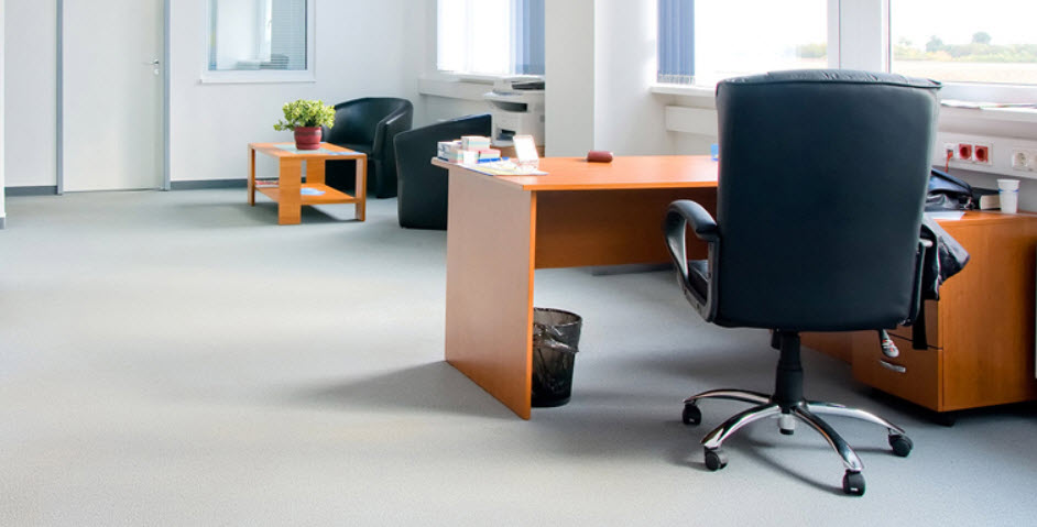 Commercial Office Cleaning Services Toronto Ontario